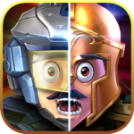Time Quest: Heroes of Legend APK