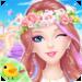 Tina's Diary – Spring Outing APK
