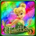 Tinker Gems Puzzle APK