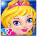 Tiny Princess Dressup & Makeup APK