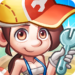 Tiny Station 2 APK