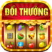 Tip Win Club: Vong Quay Chua Dao Rikvip Doi Thuong APK