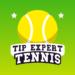 TipExpert Tennis APK