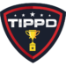 Tippd – Last Man Standing. APK