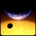 Titans of Space® Cardboard VR APK