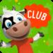 Toggolino CLUB – Spiele ab 3 APK