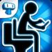 Toilet Time – Minigames to Kill Bathroom Boredom APK