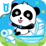 Toilet Training – Baby's Potty APK