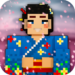 Tokyo Craft: ?Crafting & Building Game Lite 2018 APK