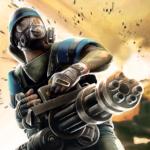 Tom Clancy's ShadowBreak: Elite PvP Sniper War APK