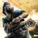Tom Clancy's ShadowBreak: Elite PvP Sniper War APK