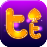 Tongits Tayo (Pinoy Game) APK