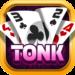 Tonk APK