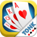 Tonk Multiplayer APK