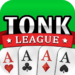 Tonk (Tunk) – Free Top Multiplayer Card Game APK