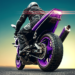 Top Bike: Racing & Moto Drag APK