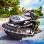 Top Boat: Racing Simulator 3D APK