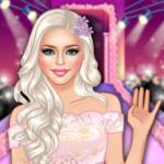 Top Model Dress Up – Fashion Salon APK