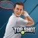 Top Shot 3D: Tennis Games 2018 APK