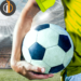 Top Soccer Game – Football World Champions Strike APK
