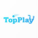 TopPlay APK