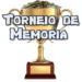 Torneio de Memoria APK