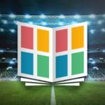 Total Album – World Cup 2018 Collectibles APK