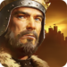 Total War Battles: KINGDOM APK