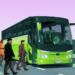 Tourist Bus Simulator Indonesia 2018 APK