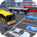 Tourist Drive Bus Parking Simulator APK
