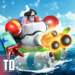 Tower Defense Pirates TD APK