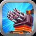 Tower Defense: Toy War APK