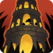 Tower of Farming – idle RPG APK