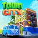 Town City – Village Building Sim Paradise Game 4 U APK