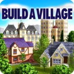 Town Games: Village City – Island Sim Life 2 APK