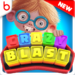 Toy Box: Crazy Blast APK