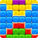 Toy Cube Crush APK
