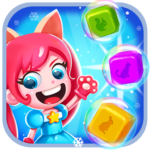 Toy Cube Smash: Attractive Cube Crush Puzzle Game APK