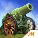 Toy Defense – TD Strategy APK