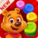 Toy Party: Free Match 3 Games, Hexa & Block Puzzle APK