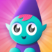 Toys & Goblins: Toy Factory APK