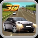 Traffic Car Driving 3D APK