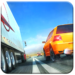 Traffic Highway Toy Racing 2018 APK
