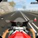 Traffic Moto 3D APK