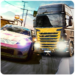 Traffic Racer Highway Car Driving Racing Game APK