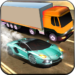 Traffic Racer Highway Car: Heavy Racing in Car APK