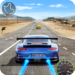 Traffic Racing Driver 3D APK