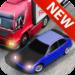 Traffic Racing Engineer ? Latest Traffic Racer 3D APK