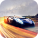 Traffic  Racing  Nation:  Traffic  Racer  Driving APK