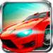 Traffic Racing Turbo Simulator APK